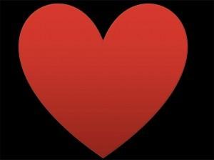heart-300x224