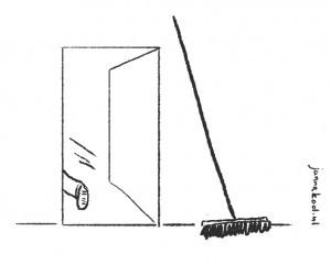 tekening-janna-stok-achter-de-deur-300x241