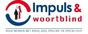 'impulswoortblind
