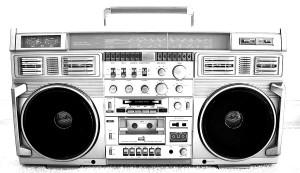 radio2(1)